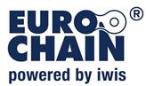 euro-chain