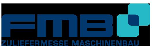 06. - 08. November 2019 Messezentrum Bad Salzuflen