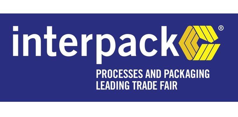 Interpack 2020 VERPASSEN SIE NICHT DAS EVENT DES JAHRES vom 7. bis 13 Mai in Düsseldorf