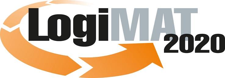 18. Internationale Fachmesse für Intralogistik-Lösungen und Prozessmanagement vom 10. - 12. März 2020